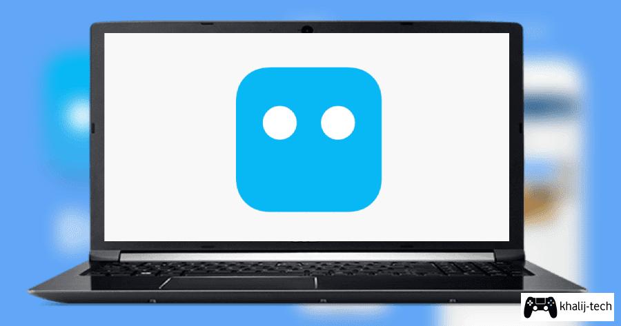 تحميل بوتيم للكمبيوتر Botim مكالمات مجانية على ويندوز 2021